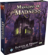 Mansions of Madness  : Second Edition - Sanctum of Twilight